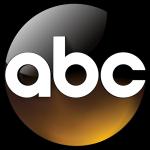 abc-logo-2014