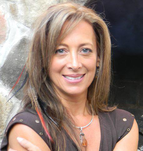 Susan-Gatti