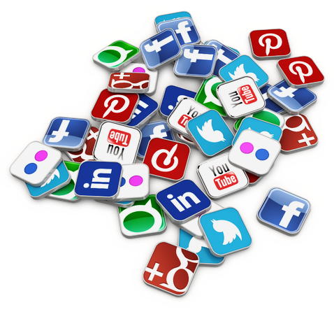 5 Tips To Digital Marketing Success