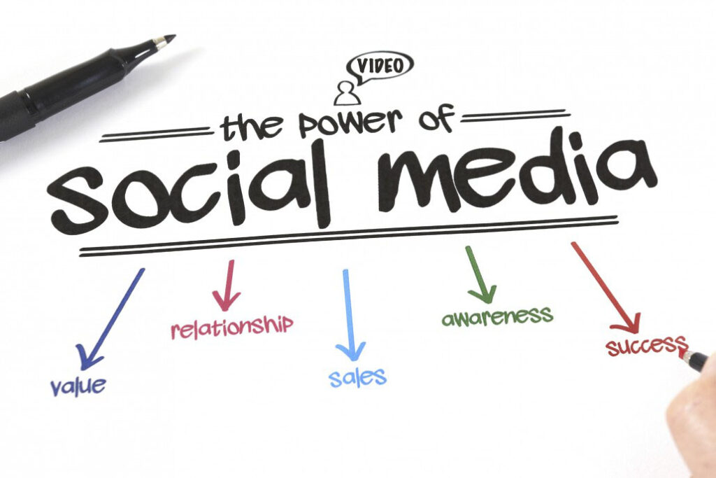Social-Media-Marketing01